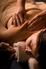 benefits-of-massage