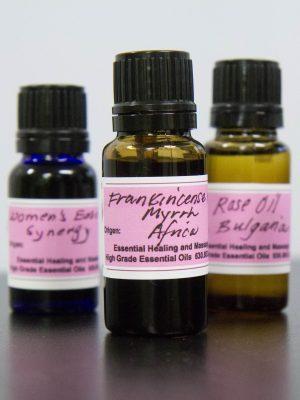 essential oil bottles 3