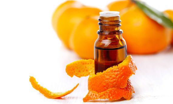 extract-oil-from-orange-peel