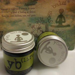 yoga balm new packaging