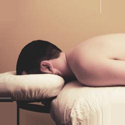 massageRound