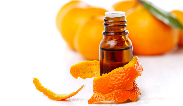 extract-oil-from-orange-peel