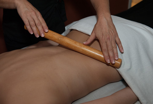 bamboo massage 3